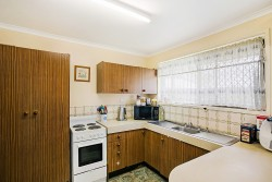 30 Gore St Westbrook QLD 4350