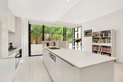 17 Florey Cres Little Bay NSW 2036