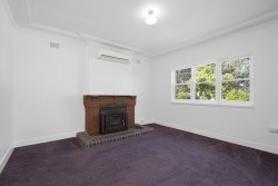 10 Adam St Goulburn NSW 2580