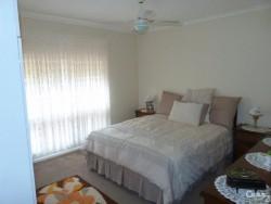 21 Shirley St Port Augusta West SA 5700