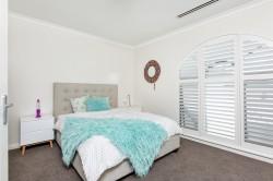 35 Ranelagh Cres, South Perth, WA 6151