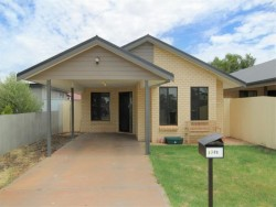 124B Wittenoom St, West Lamington, WA 6430