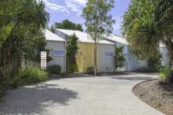 2 / 603-615 Casuarina Way, Casuarina, NSW