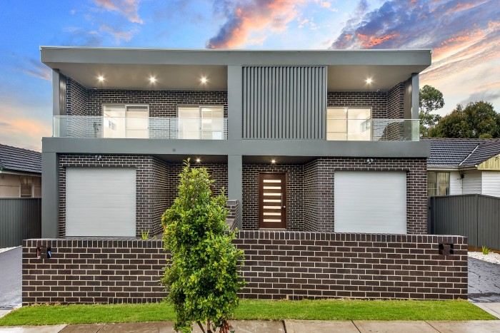 37A Colechin Street, Yagoona, NSW 2199
