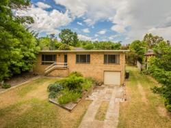 7 Werrina Crescent, Armidale, NSW