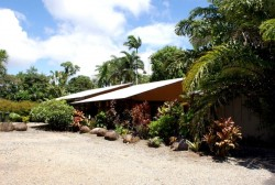 2062 Tully Mission Beach Road, Wongaling Beach, QLD