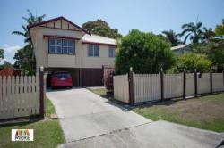 4 English St, South Mackay, QLD 4740