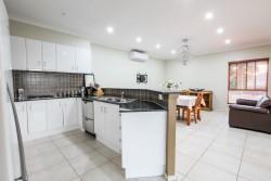 34 Roth Street Casula NSW 2170