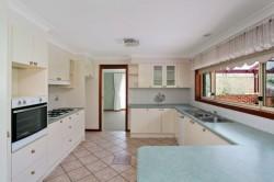 39 Avondale Road, Pitt Town, NSW 2756