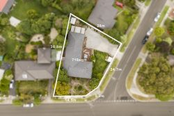123 Anne Road, Knoxfield, VIC 3180