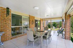 16 Kite Street, Rangeville, QLD 4350