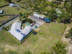 265-267 Buckley Road, Burpengary, East QLD 4505