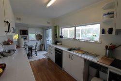 43 Elrington St, Braidwood NSW 2622, Australia