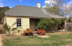 23 Elrington St, Braidwood NSW 2622, Australia