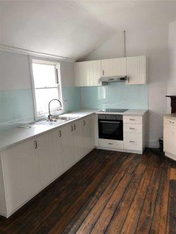 42 Lascelles St, Braidwood NSW 2622, Australia