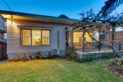 3 Glentrees Avenue, Forestville, NSW 2087