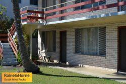 3/20 GREGORY STREET, NSW 2431, Australia