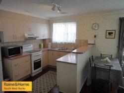 2/36 McIntyre St, South West Rocks NSW 2431, Australia