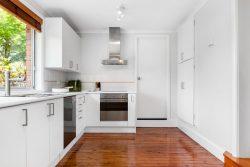 15 Cavendish Street,Pennant Hills NSW 2120, Autralia.