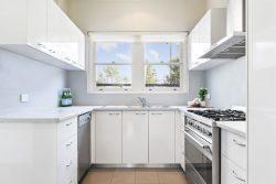 Lindfield1 Dorman Crescent NSW 2120, Autralia.