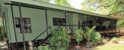 45 Hinton Rd, Virginia NT 0834, Australia