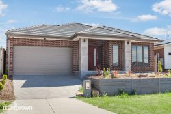 43 Boronia Avenue Wallan VIC 3756