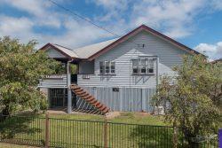 1 Station Ave, Northgate QLD 4013, Australia