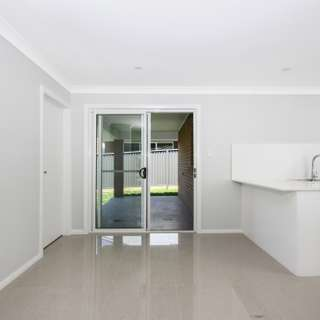 11 Edward St, Goulburn NSW 2580, Australia