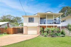 76 Jerry Bailey Rd, Shoalhaven Heads NSW 2535, Australia