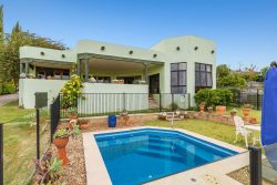 17 Monomeeth Ave, Bilambil Heights NSW 2486, Australia