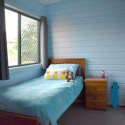 40 Cunningham St, Bingara NSW 2404, Australia