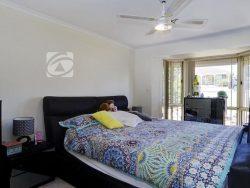 23B Narangga Terrace, Moonta Bay SA 5558, Australia