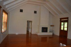 12 Merindah Ave, Moree NSW 2400, Australia