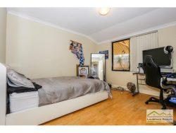 24 Bantry Bend, Mindarie WA 6030, Australia