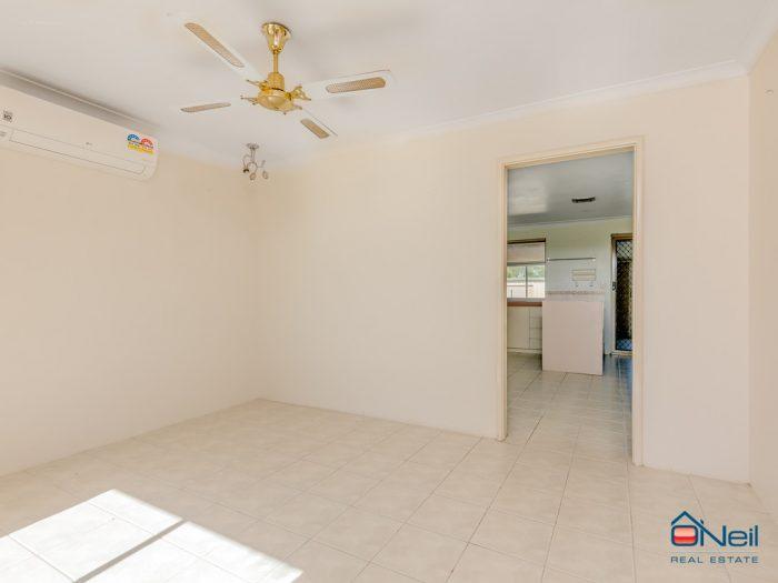 25 Bournbrook Ave, Cardup WA 6122, Australia
