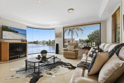 48 Istana View Clear Island Waters QLD 4226