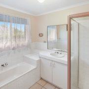 7 Nardu Ct, Currimundi QLD 4551, Australia