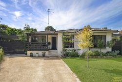 14 Andrew Town Pl, Richmond NSW 2753, Australia