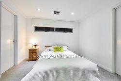 229 Swan St, Yokine WA 6060, Australia