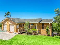 3/15 Gallagher Dr, Lismore Heights NSW 2480, Australia