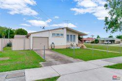 58 Briggs Rd, Raceview QLD 4305, Australia