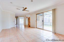 59 James Josey Ave, Springfield Lakes QLD 4300, Australia