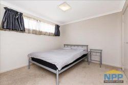15 MacMillan Blvd, Canning Vale WA 6155, Australia