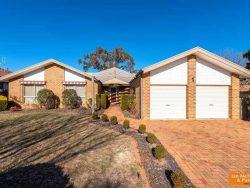 11 Cotter Pl, Jerrabomberra NSW 2619, Australia