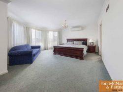 3 Terrara Pl, Kariong NSW 2250, Australia