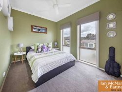 2 Elaroo Pl, Jerrabomberra NSW 2619, Australia
