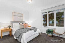1 McCubbin St, Footscray VIC 3011, Australia