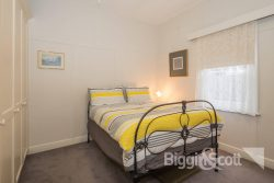 211 Ripon St S, Ballarat Central VIC 3350, Australia