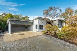 26 Cahill Pl, Acton Park TAS 7170, Australia