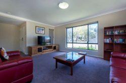 54D Gingin Rd, Lancelin WA 6044, Australia